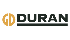 Ibergroup distribuidores multiespecialistas de for Duran materiales construccion